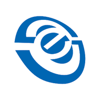 Sess Technologies