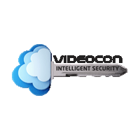 Vispl - Videocon Intelligent Security Pvt. Ltd.