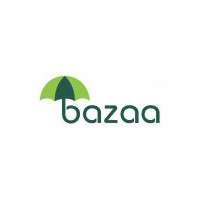 Bazaarmoney Unsecured Personal Business Loans Adviser