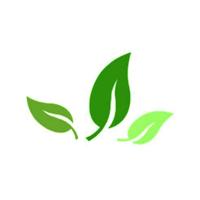 Nextgen Enterprises