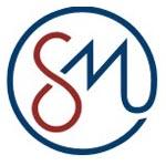 Sarvoday Microns Pvt. Ltd