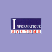 Informatique Systems