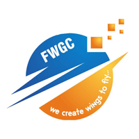 Forthwith Global Consulting Pvt. Ltd.