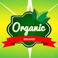 Latha Ravi Organics