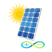 Saurwind Renewable Solution