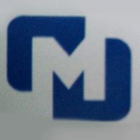 Magpet Polymers Pvt Ltd