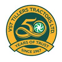 V.s.t Tillers Tractors Ltd.