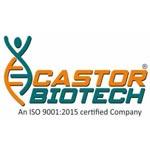 Castor Biotech