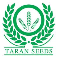 Taran Seeds