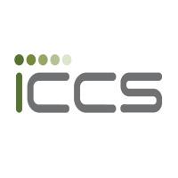 Iccs Ltd