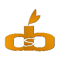 Divya Sai Balaji Industries