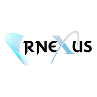 Rnexus Software Techser Pvt.ltd
