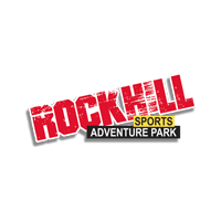 Rockhill Sports Adventure Park Munnar