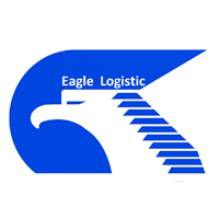 Eagle Logistic Co.