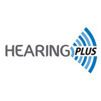Hearing Plus