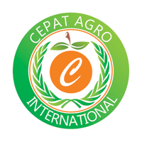 Cepat Agro International