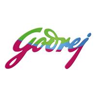 Godrej Vending