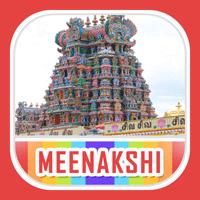 Meenam Exports