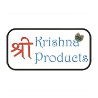 Shree Krishna Products