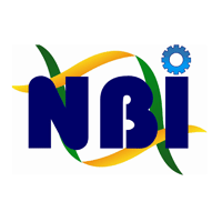 Neologie Bio Innovations Pvt Ltd
