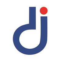 Drytec Industries