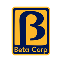 Beta Corporation