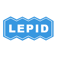 Lepid Life Sciences Pvt.ltd