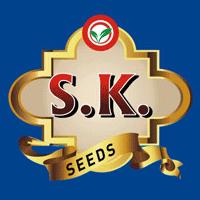 Sk Seed Farm Mob-9897145960