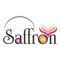 Saffron Medicare Private Limited