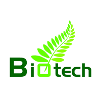 Biotech Solution And Agrochemical Pvt. Ltd.