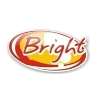 Bright Trading Co