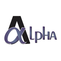 Alpha Drugs - Pcd/pharma Franchise