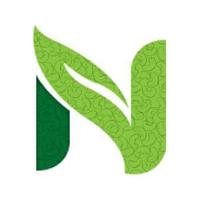 Nutiya Cashews