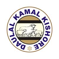 Daulal Kamal Kishore
