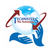 Technisters The Technology