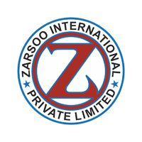 Zarsoo International Private Ltd.