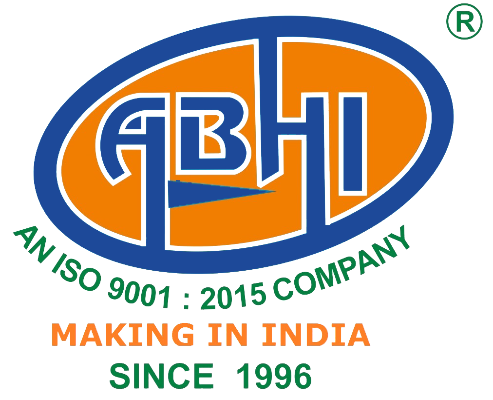 Abhi Fine Products