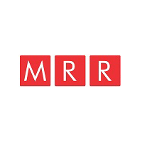 Mk Trading Corporation