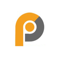 Pajasaapartments