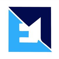 Emstar Pharma Chem
