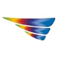 Flamingo Heatpumps - Heat Pump Manufacturers