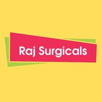 Raj Surgicals