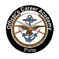 Officers Career Academy