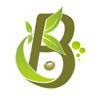 Sri Bhyrava Food Industries