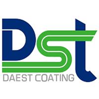 Daest Coating India Pvt Ltd