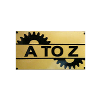 A To Z Machines & Tools