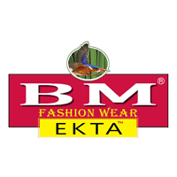 Bm Ekta Industries India Limited