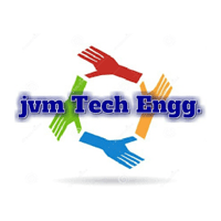 J V M Tech Engineering