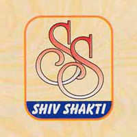 Shivshakti Creation