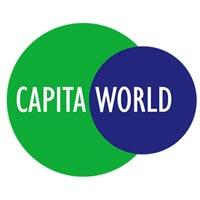 Capitaworld Platform Pvt Ltd